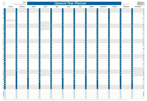 free department wall planner for 2015 16 tutor2u