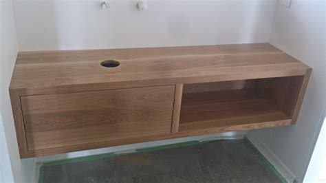 custom made bathroom vanity custom made bathroom vanity made bathroom vanity by k smith custom woodworking