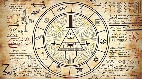 illuminati code dreamtime code illuminati alphabet conspiracy proof the