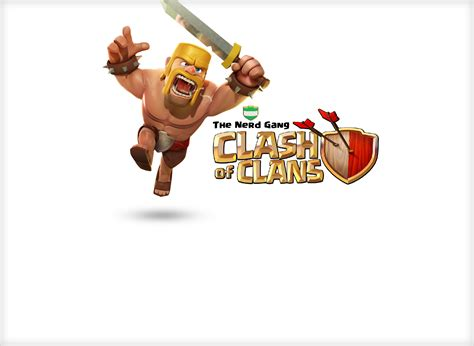 imagenes hd clash of clans house of wallpapers free download high definition