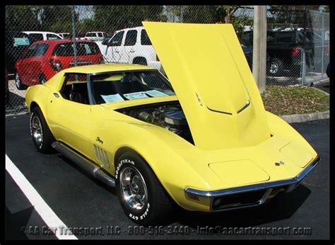 south florida chevrolet dealerssouth florida corvette club corvette club of south florida autos post