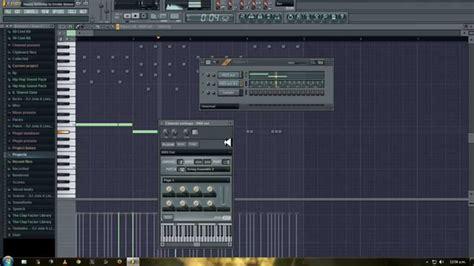 tutorial fl studio download fl studio tutorial riddim dancehall 2015 flp download