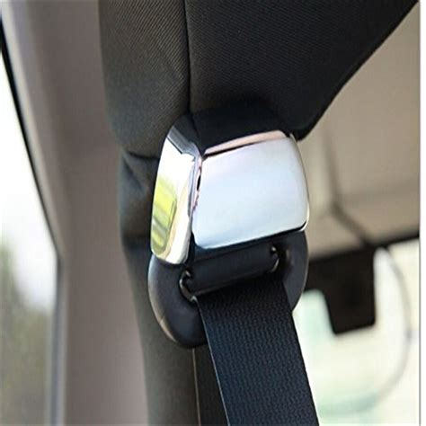 Jeep Seat Belt Cover Popular Seat Belt Buckle Cover Buy Cheap Seat Belt Buckle