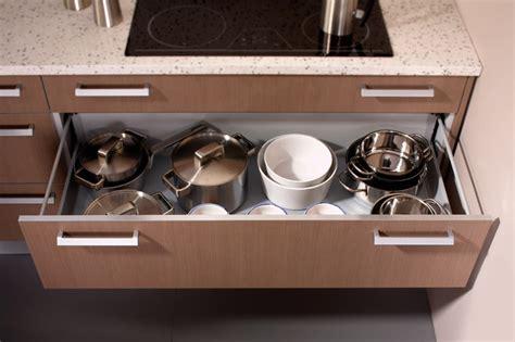 modern kitchen drawers oven drawers modern kitchen toronto by svea