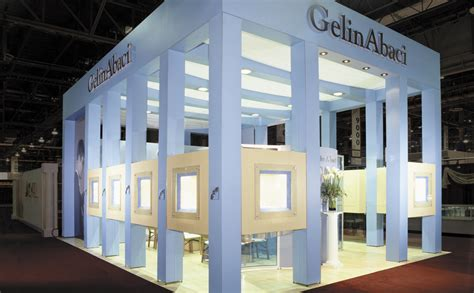 trade show booth design graphics trade show graphics exhibit booth design
