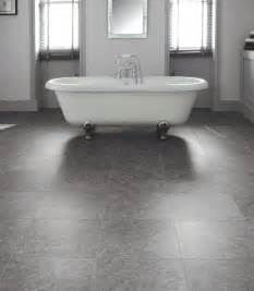 flooring ideas for bathrooms bathroom flooring ideas and advice karndean