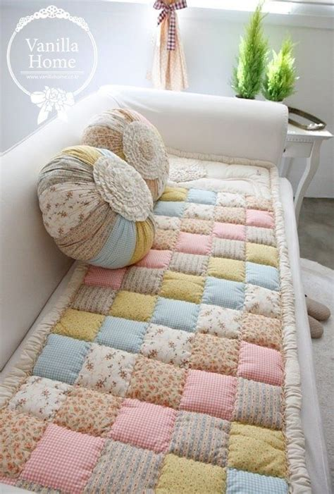 Patchwork Throws For Sofas - patchwork sofa throws brokeasshome