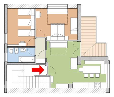 appartamenti ad arabba appartamenti arabba dolomiti marmolada appartamenti