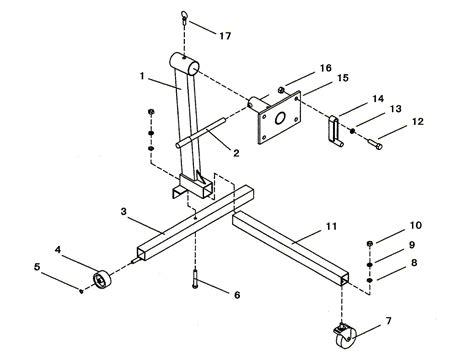 bmw isetta wiring diagram bmw wiring diagram