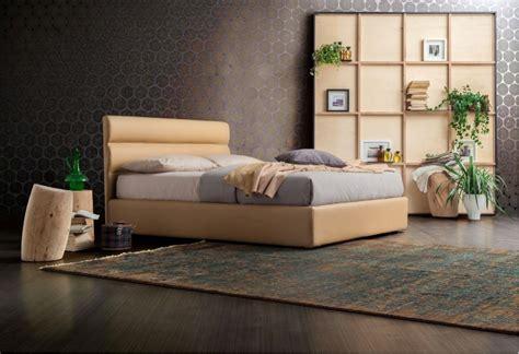 letti a offerte letto letto imbottito contenitore offerte sofa