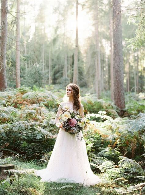 25  best ideas about Scottish Wedding Dresses on Pinterest