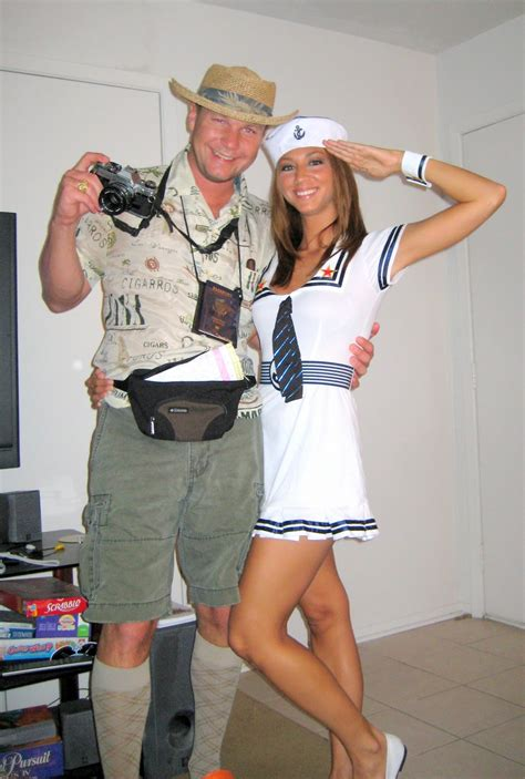 comfortable halloween costumes for adults 19 easy diy adult costumes homemade halloween halloween