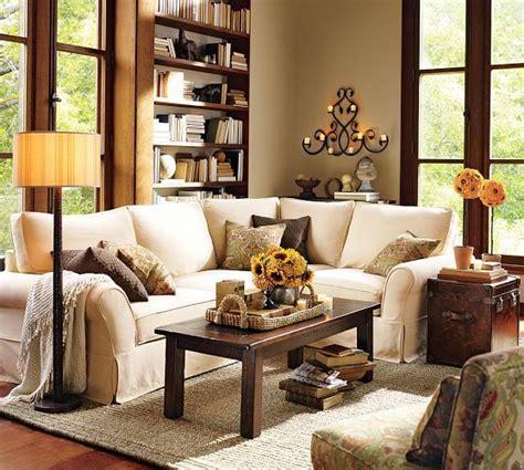 pottery barn family rooms pottery barn lovely family living room decor pinterest