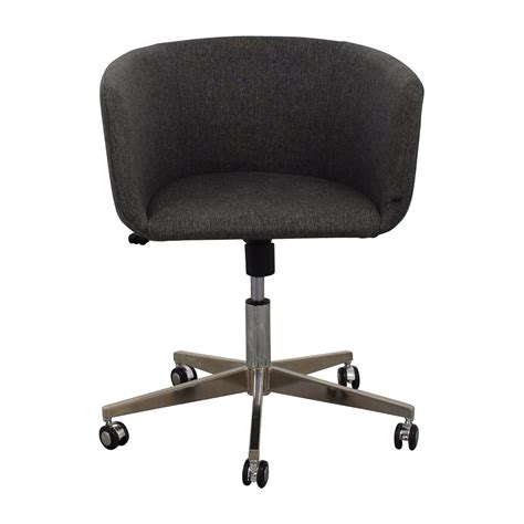 Desk Chairs With Wheels by Chairs Used Chairs For Sale