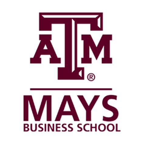Mays Mba by Why College Students Shouldn T Wait To Start A Business