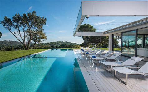 best in st tropez luxury villa villa st tropez st tropez europe
