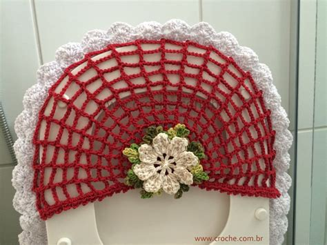 croche oval bico duplo tapete com flores jogo de banheiro croche oval jogo de banheiro oval bico duplo croche com br