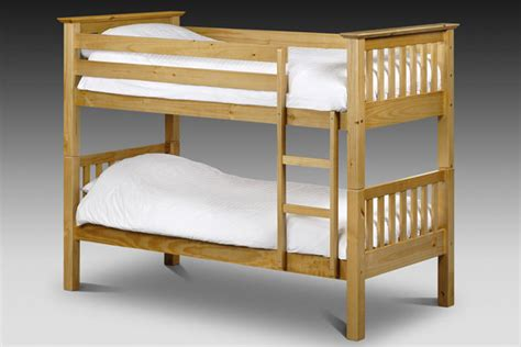 Used Bunk Beds For Cheap Bedworld Discount Barcelona Bunk Bed Single Bunk Bed Review Compare Prices Buy