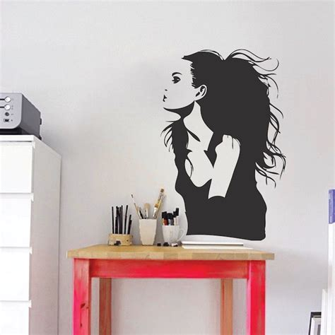trendy wall designs jolie wall decal cheap wall stickers from trendy wall