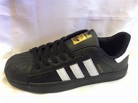 superstar adidas made in adidas shoes
