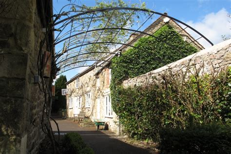 Arches Gazebos And Pergolas Ironart Of Bath Metal Garden Arches And Pergolas