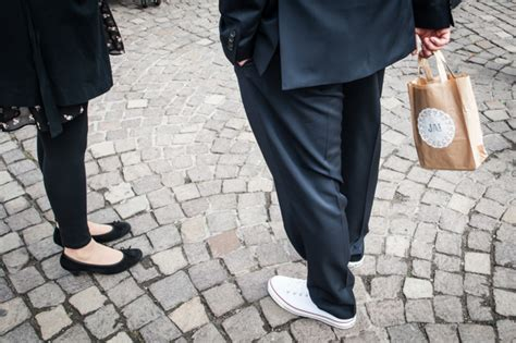 Hochzeit Xavier Naidoo Sag Es Laut by Diy Hochzeit In Frankfurt Schneider S Family Business