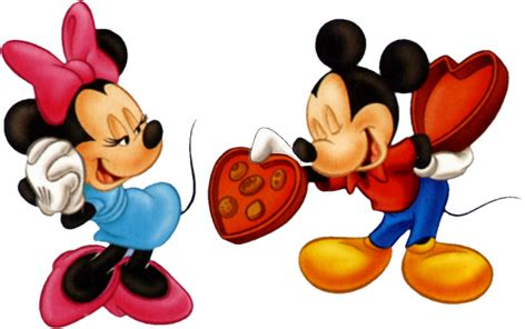 disney s day celebrating valentines day at downtown disney a
