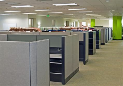 used office furniture cubicles save money with these used office furniture purchases