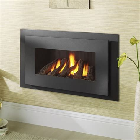 gas fireplace glass replacement cost 28 images