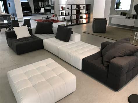 mobili veneto fabbriche mobili veneto punti vendita with fabbriche