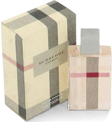 Promo Parfum Burberry For Edp 100ml Original compare burberry new 100ml edp s perfume prices in australia save