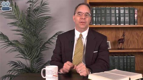 Irs Office Columbus Ga by Tax Study Tax Attorney And Irs Defense Lawyer