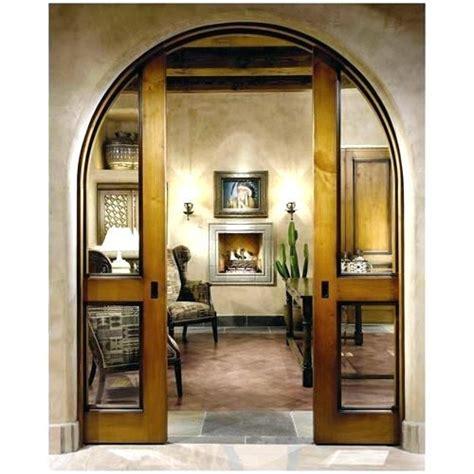 arched doors interior matano co