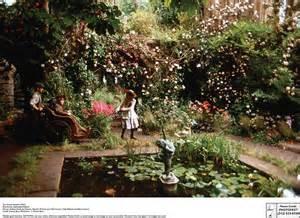 family flicks series the secret garden hammer museum