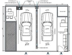 design plan design consultancy