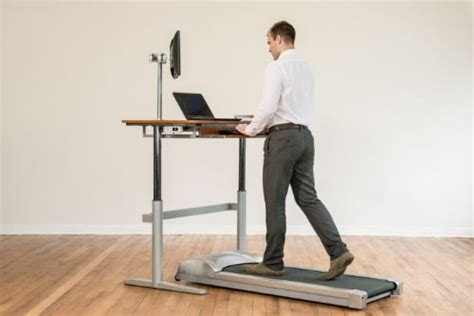 Standing Desk Vs Treadmill Desk rebeldesk vs lifespan treadmill desk