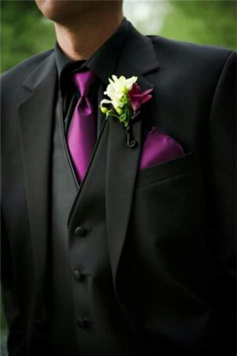 what i just realized is my prom dress is the same purple