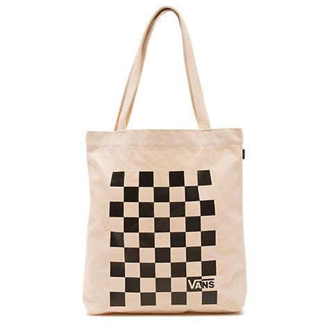 been there done that tote bag shop bags at vans