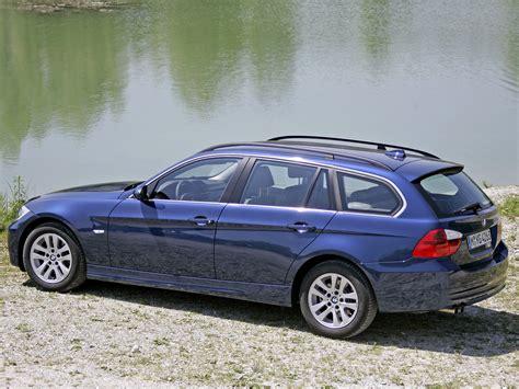 100 2007 bmw 325i specs bmw 3 serie coupe 2006