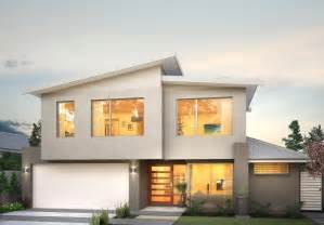 Affordable Bathroom Designs breathtaking amp mind blowing two storey front elevations