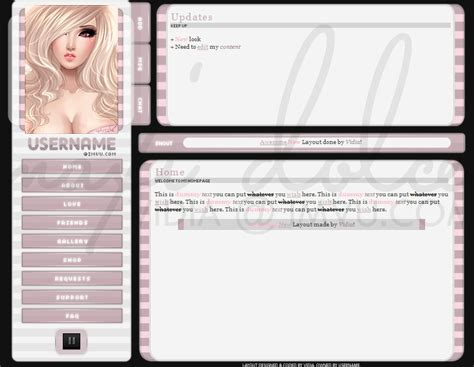 free layout codes imvu imvu layouts related keywords imvu layouts long tail