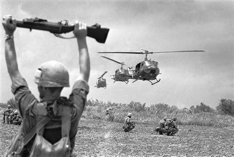 vietnam war vietnam war wallpaper 50 images