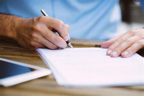 doic bank bank loan application process documentation