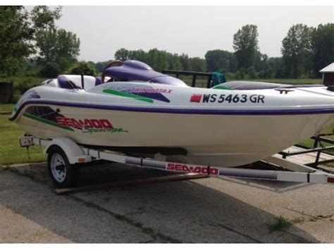 jet boats for sale in manitowoc wisconsin - Jet Boats For Sale Wisconsin