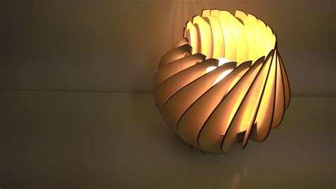 diy laser cut wooden bedside floor l shades youtube table l shades ideas home ideas collection