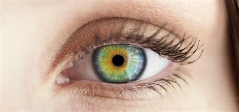 imagenes de ojos verdes para facebook el misterio de los ojos verdes el color del 2 de la