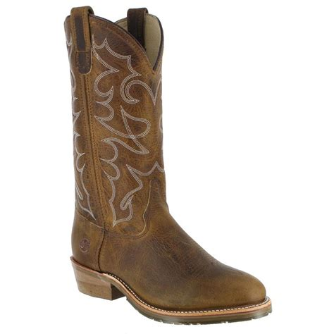 mens western work boots h s folklore western work boots boot barn