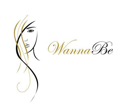design logo hair salon logo design contests 187 creative logo design for wannabe