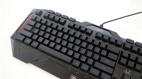 Mouse Macro Asus asus cerberus gaming mouse and keyboard review will work