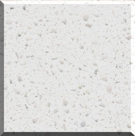Composite Quartz Countertop by Quartz Countertop Vq01 Countertop